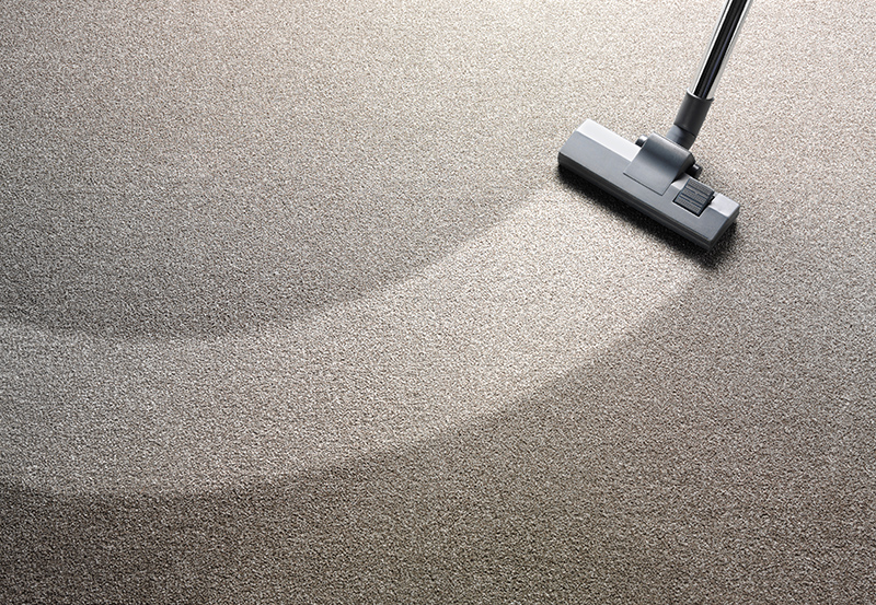 Rug Cleaning Service in Kingston Greater London